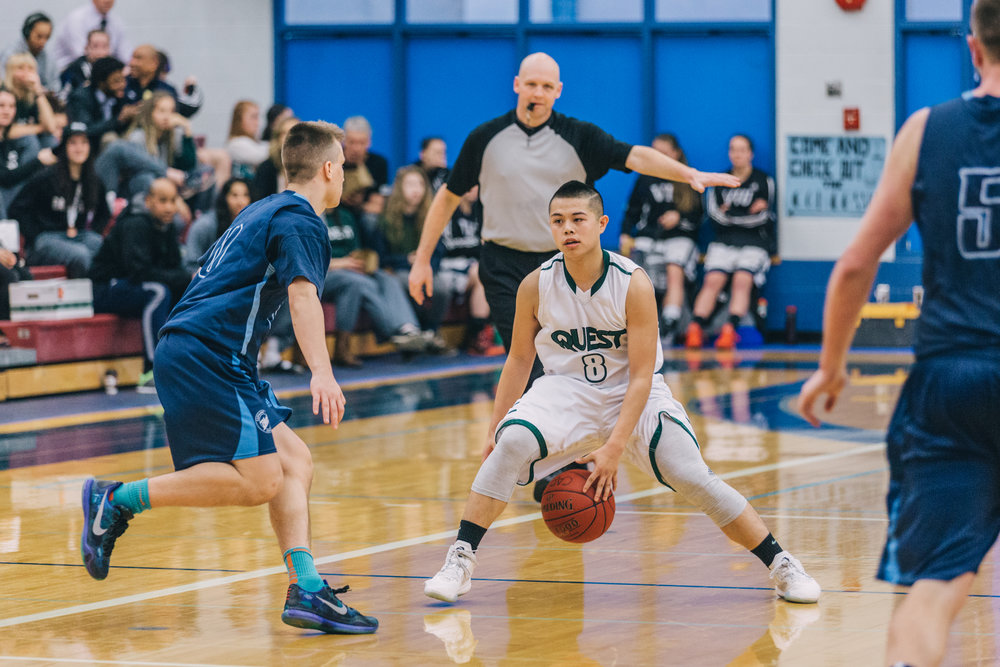 3.5.2016 - Capilano University vs Quest University - Edited (44 of 62).jpg