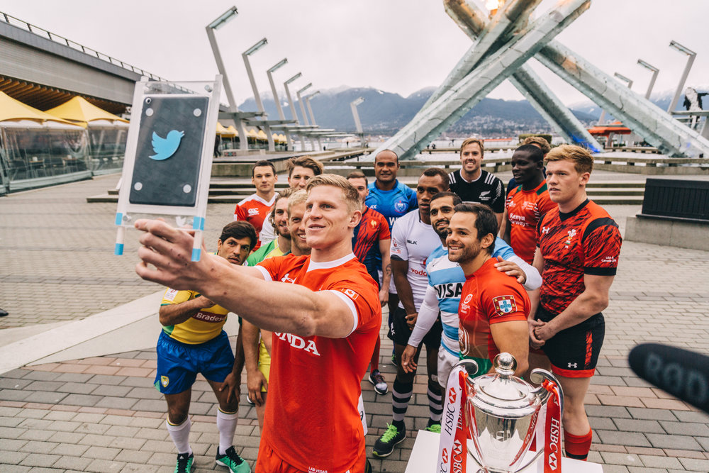 3.9.2016 - Rugby World Series - Media Day at the Pinnacle Hotel - Edited (72 of 83).jpg