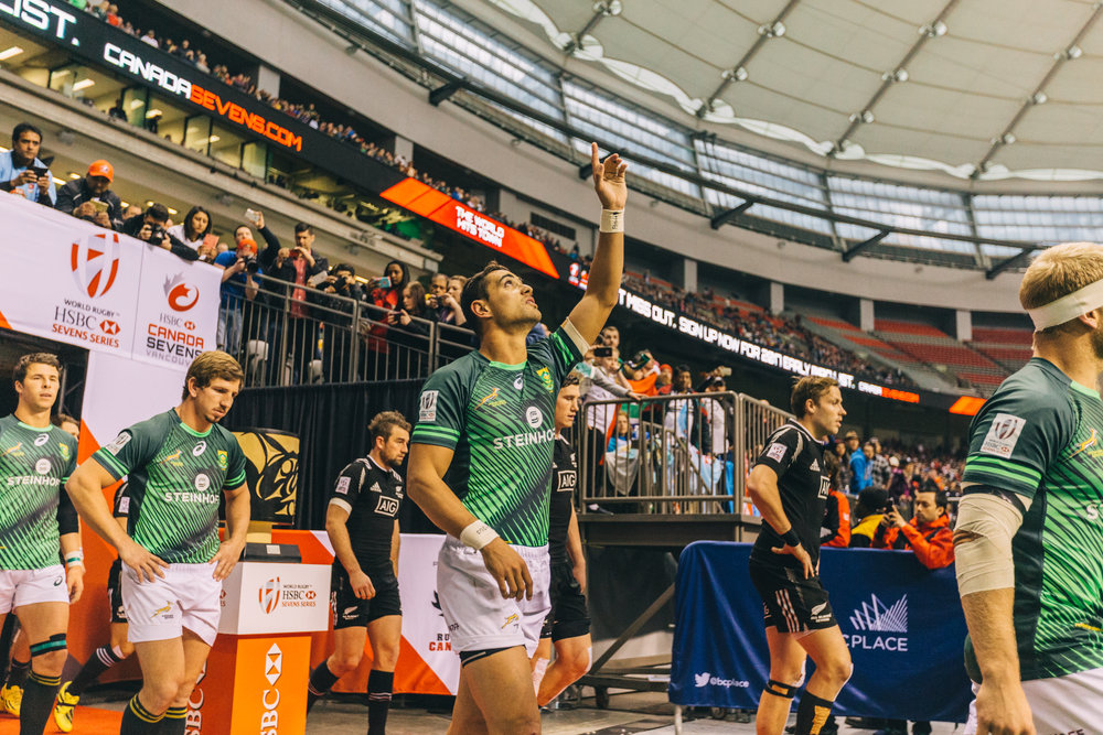 3.13.2016 - World Rugby HSBC Seven Series @ Vancouver, BC - Edited 2 (192 of 224).jpg