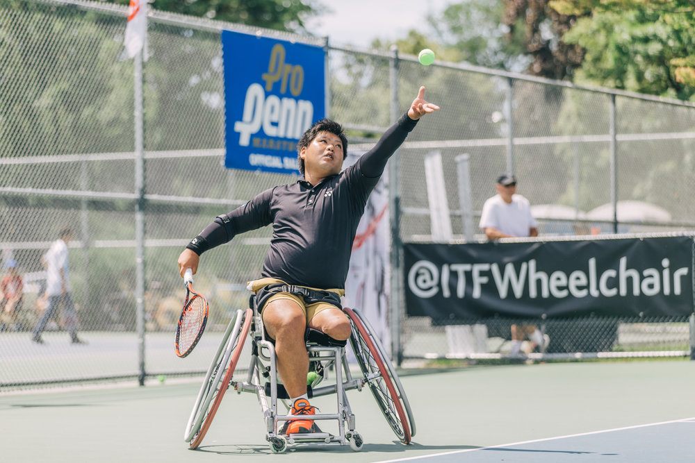 7.17.2016 - Wheelchair Tennis BC Men's Double's Finals - Edited (98 of 139).jpg