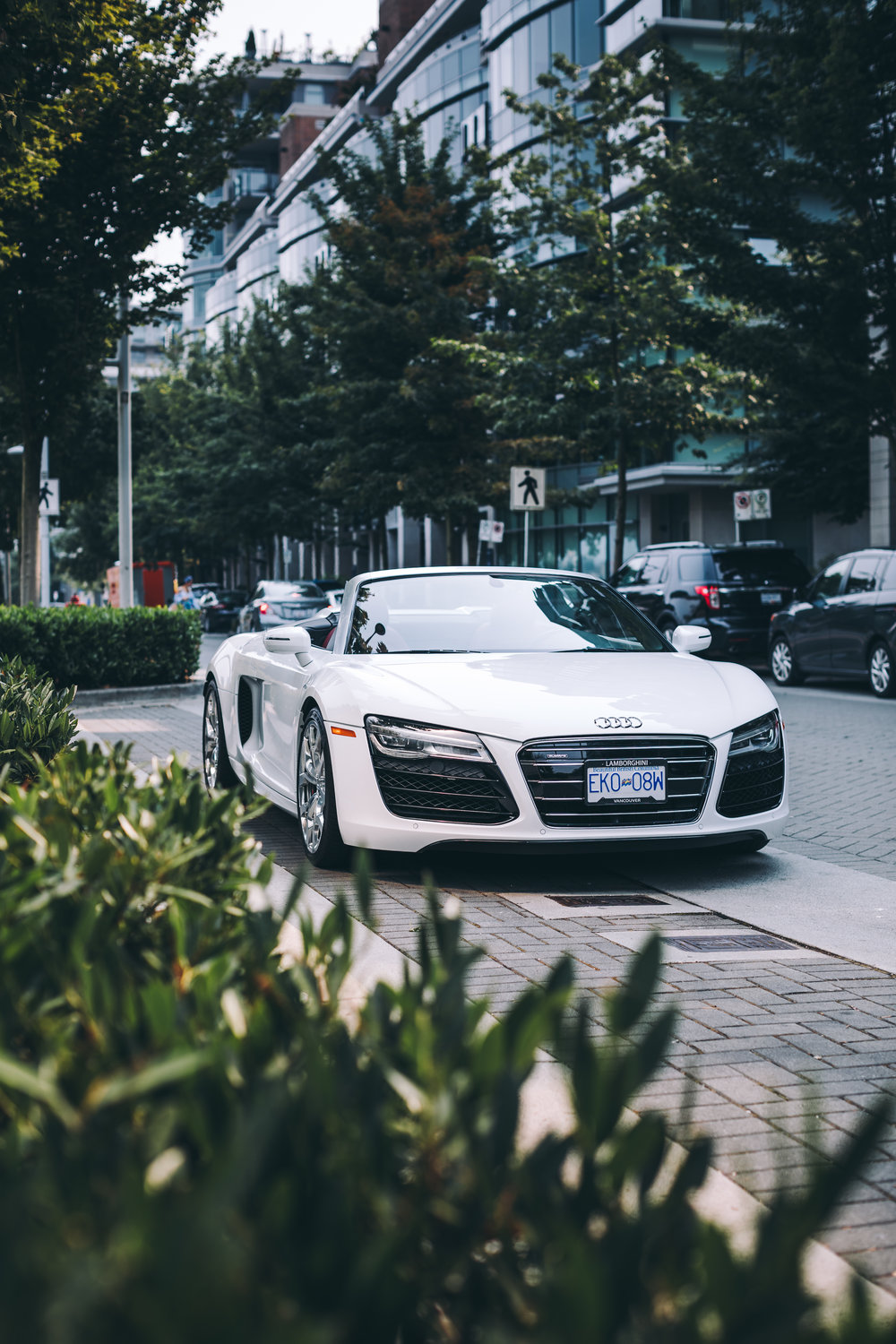8.7.2017 - Sea to Sky Exotics Audi R8 2.0 - Edited Selects (5 of 39).jpg