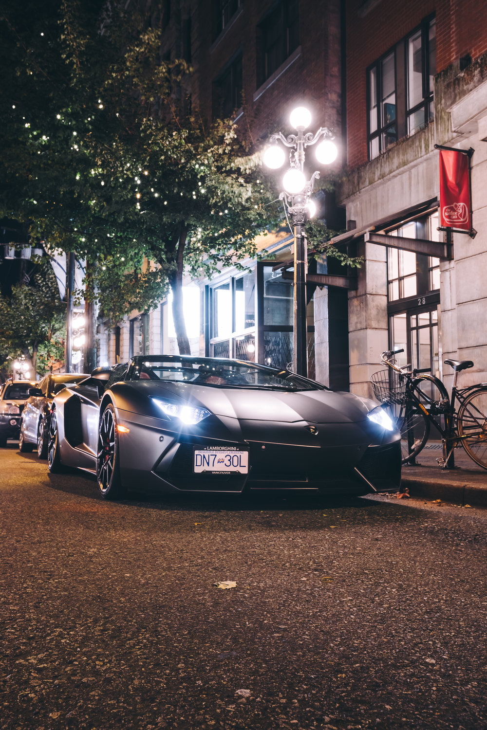 Sea to Sky Exotic Gallardo Aventador - edited (5 of 13).jpg
