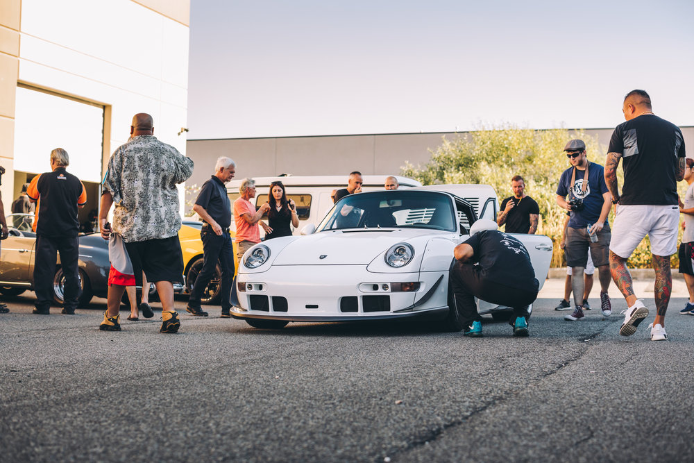 8.28.2017 - RWB @ SR Auto - Edited (2 of 42).jpg
