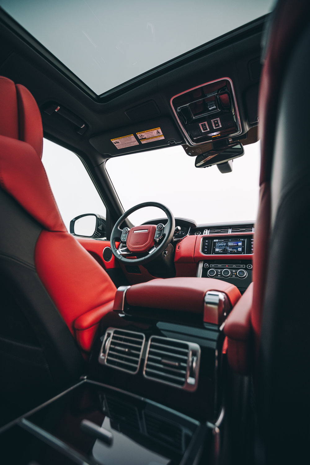 8.5.2017 - Sea to Sky Exotics Range Rover 458 AMG GTS Rolls - Edited Preview Set (12 of 21).jpg