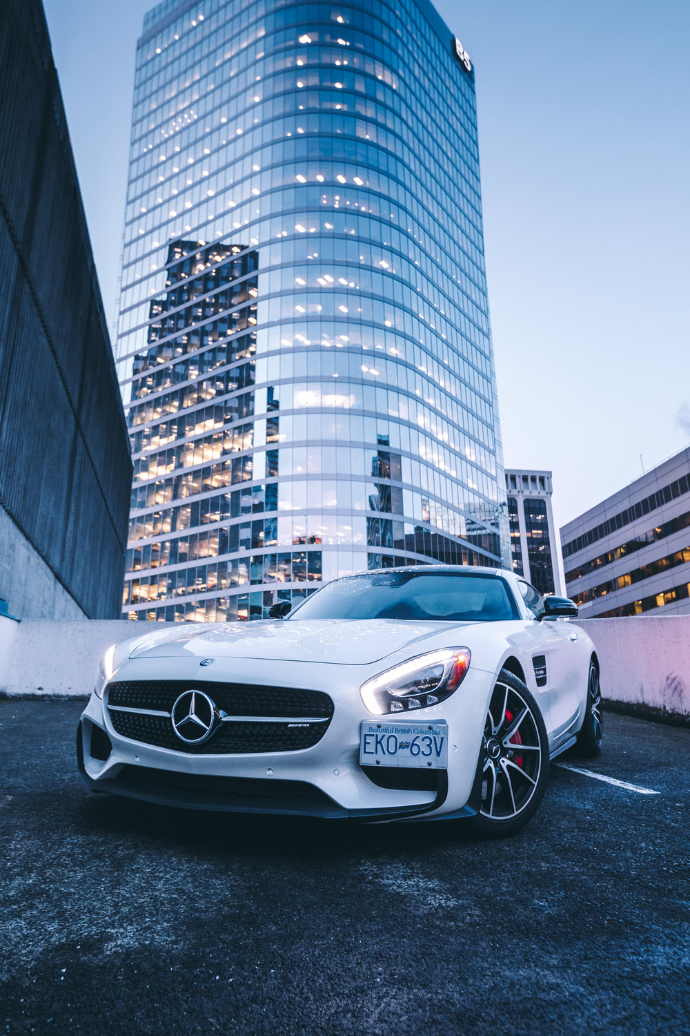 12.14.2017 - SeatoSkyExotics AMG GTS - Edited (4 of 8).jpg