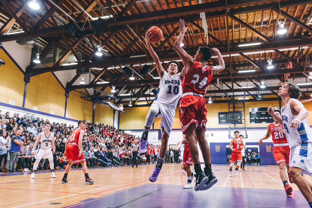 2.7.2018 - Vancouver College vs St.George's Game 2 - Edited (70 of 87).JPG
