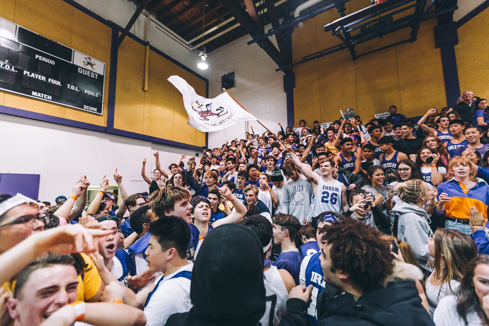 2.7.2018 - Vancouver College vs St.George's Game 2 - Edited (87 of 87).JPG