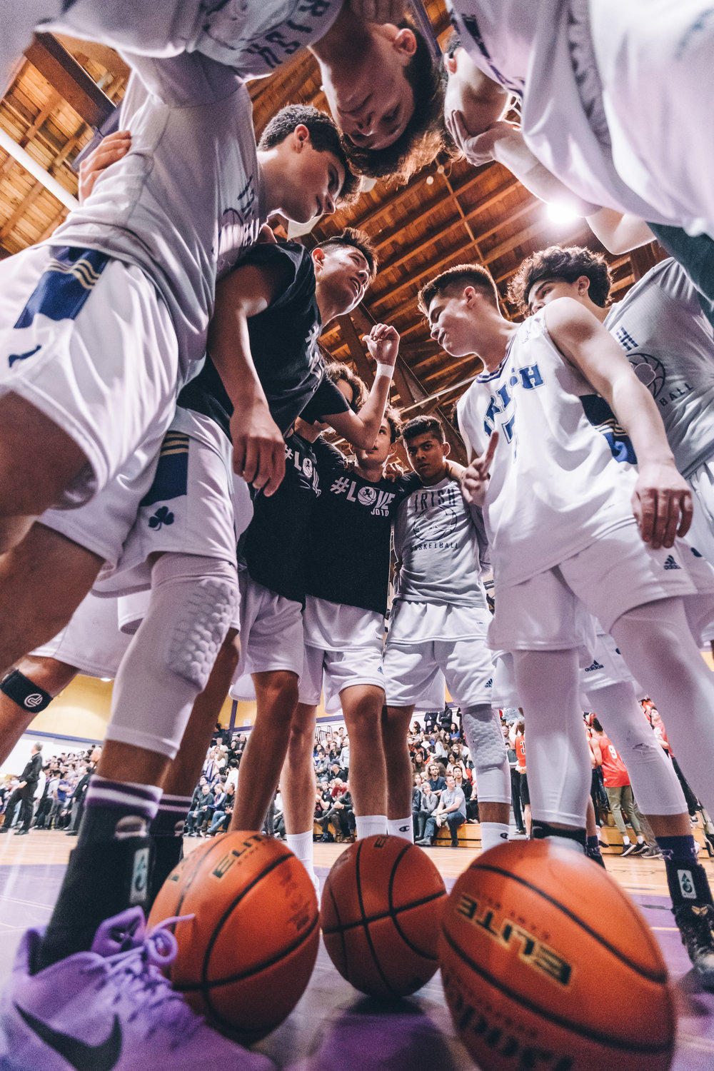 2.7.2018 - Vancouver College vs St.George's Game 2 - Edited (2 of 87).JPG