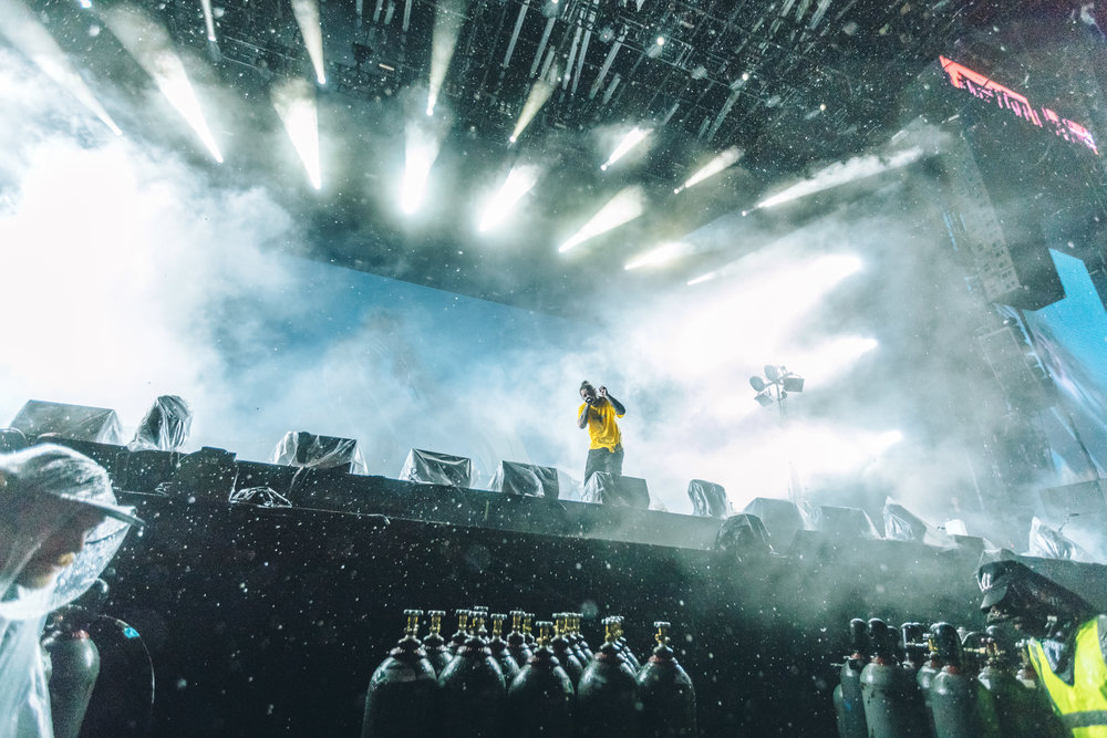 5.13.2018 - Rolling Loud Day 3 Full Set - Edited (261 of 265).jpg