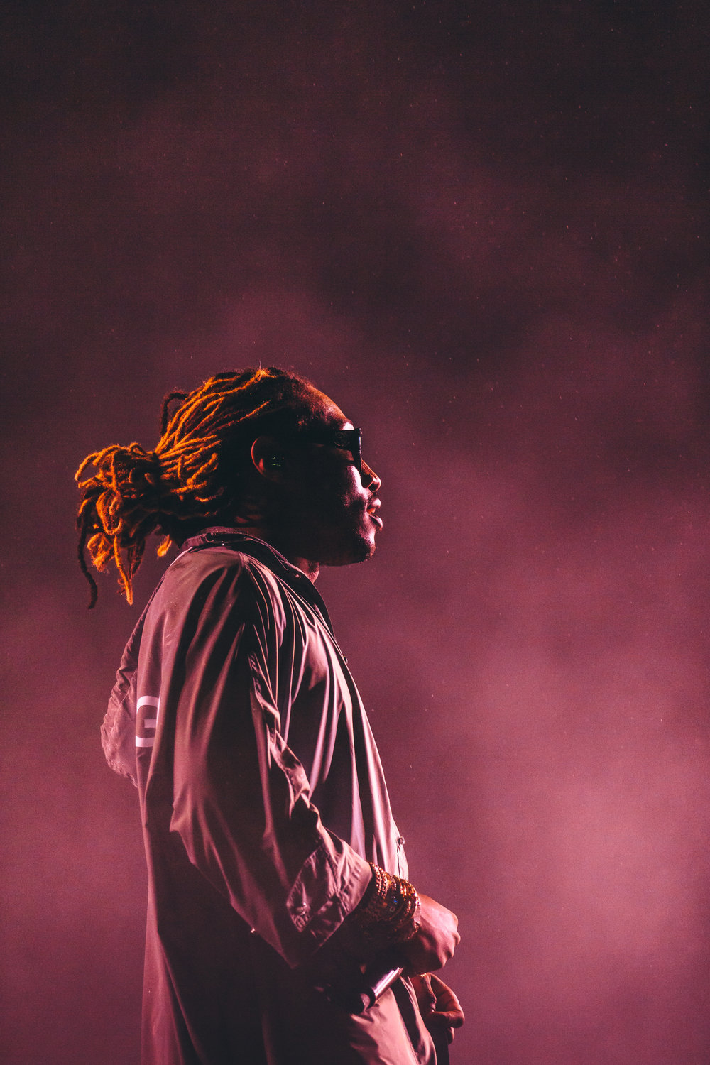 5.13.2018 - Rolling Loud Day 3 Full Set - Edited (259 of 265).jpg
