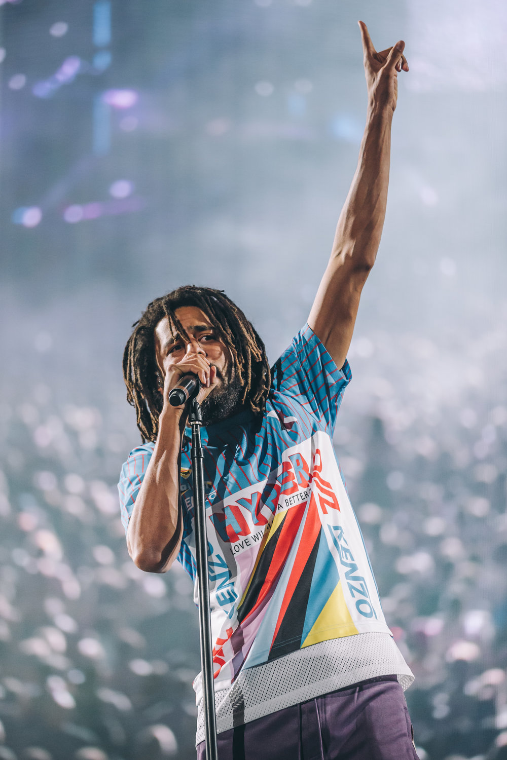 5.11.2018 - Rolling Loud Day 1 Full Set - Edited (393 of 440).jpg