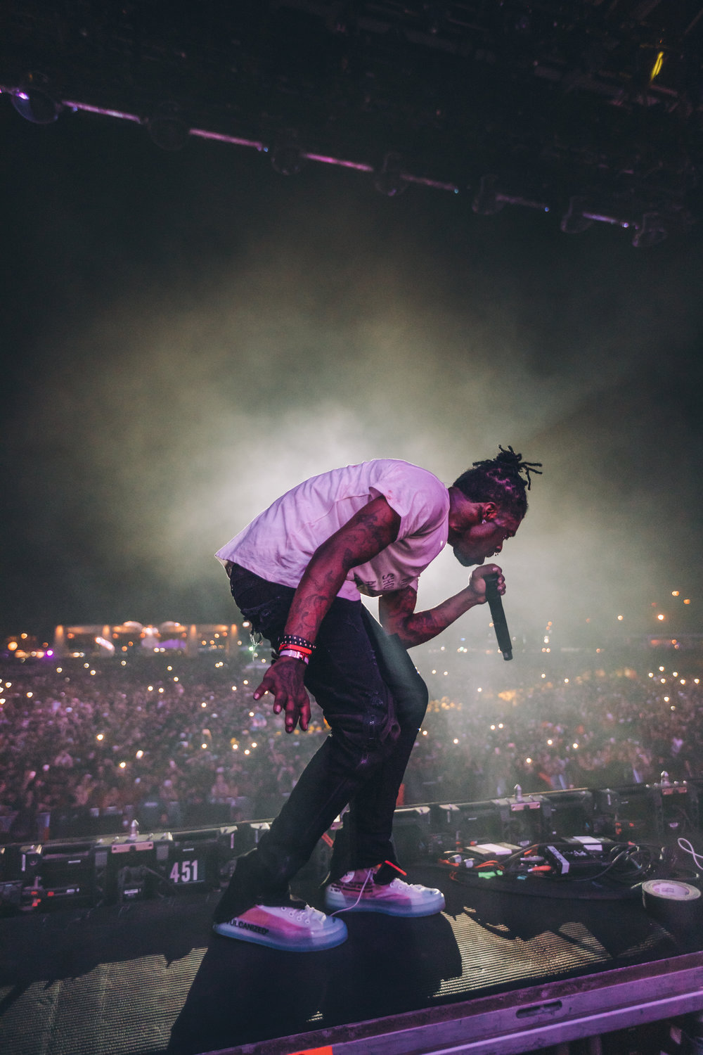 5.11.2018 - Rolling Loud Day 1 Full Set - Edited (426 of 440).jpg