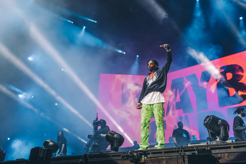 5.11.2018 - Rolling Loud Day 1 Full Set - Edited (349 of 440).jpg