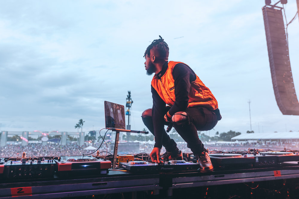 5.12.2018 - Rolling Loud Day 2 Full Set - Edited (357 of 568).jpg