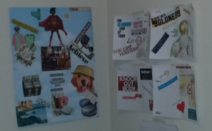 NW 2015 vision board.png