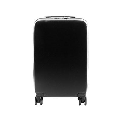 Raden Smart Suitcase, $205