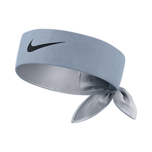 Nike Tennis Headband, $25