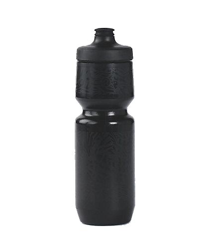 Lululemon Cycling Bottle, $18