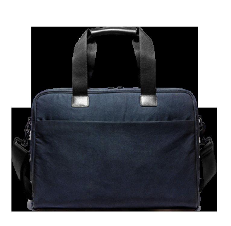 Cambridge Carry-On, $248
