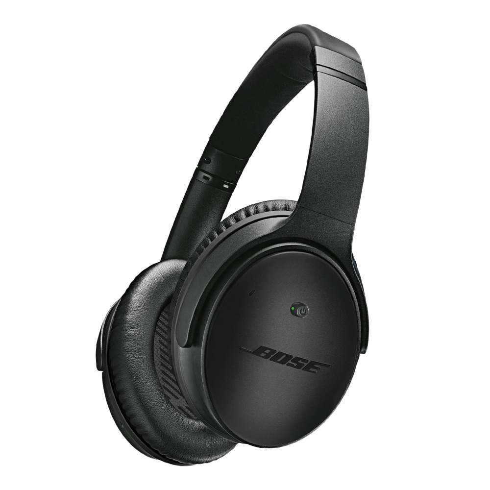 Bose Noise Canceling Headphones, $170+