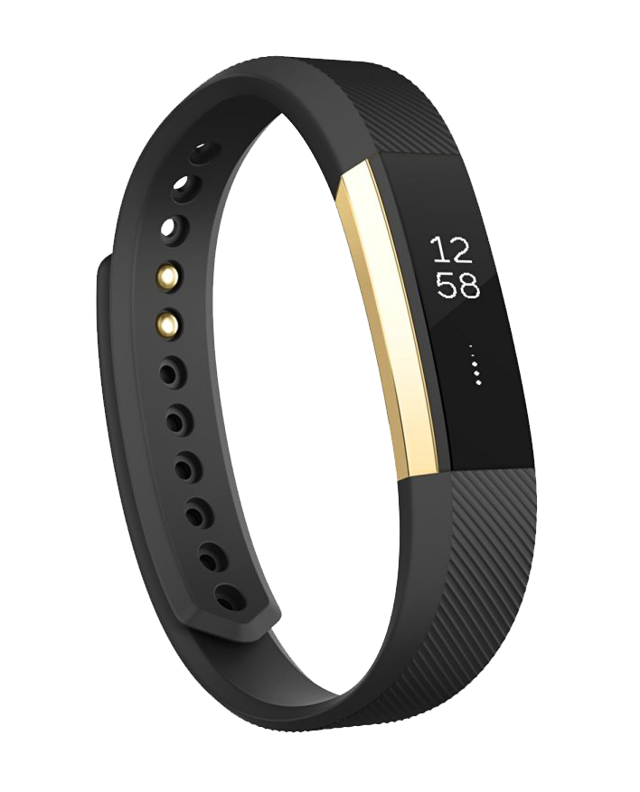 Fitbit Alta Special Edition, $120