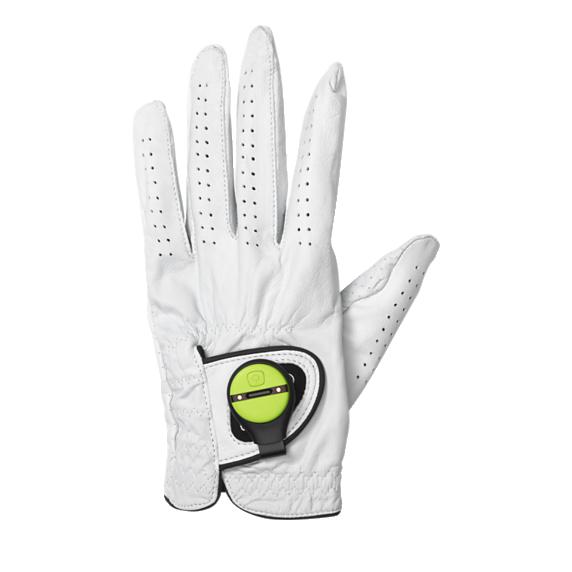 Zepp 3D Golf Analyzer, $140