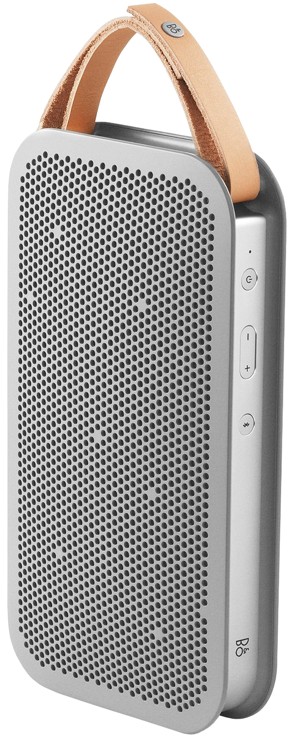 Bang & Olufson Bluetooth Speaker, $250+