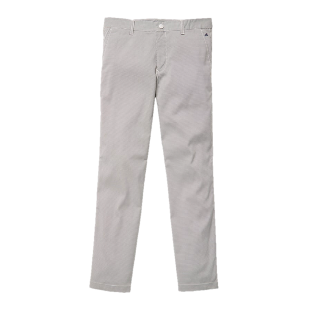 Bonobos Golf Pants, $78