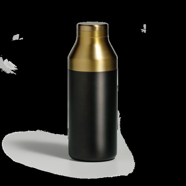 RBT Cocktail Shaker, $50