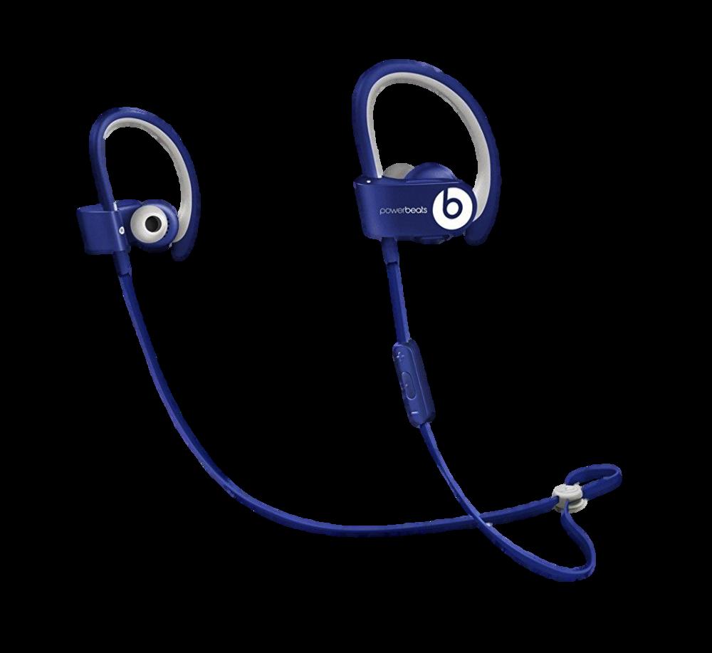 Powerbeats Wireless Headphones, $134