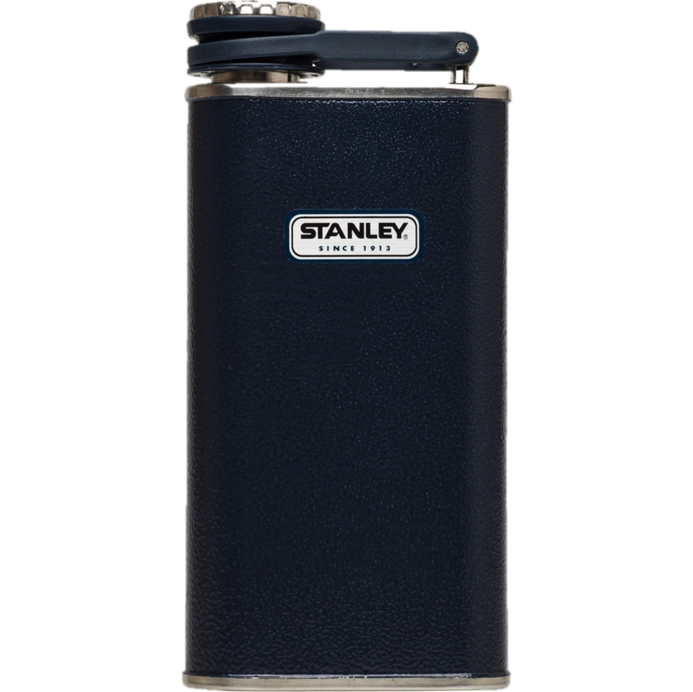 Stanley Classic Flask, $15