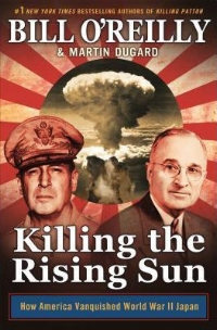 Killing The Rising Sun.jpg