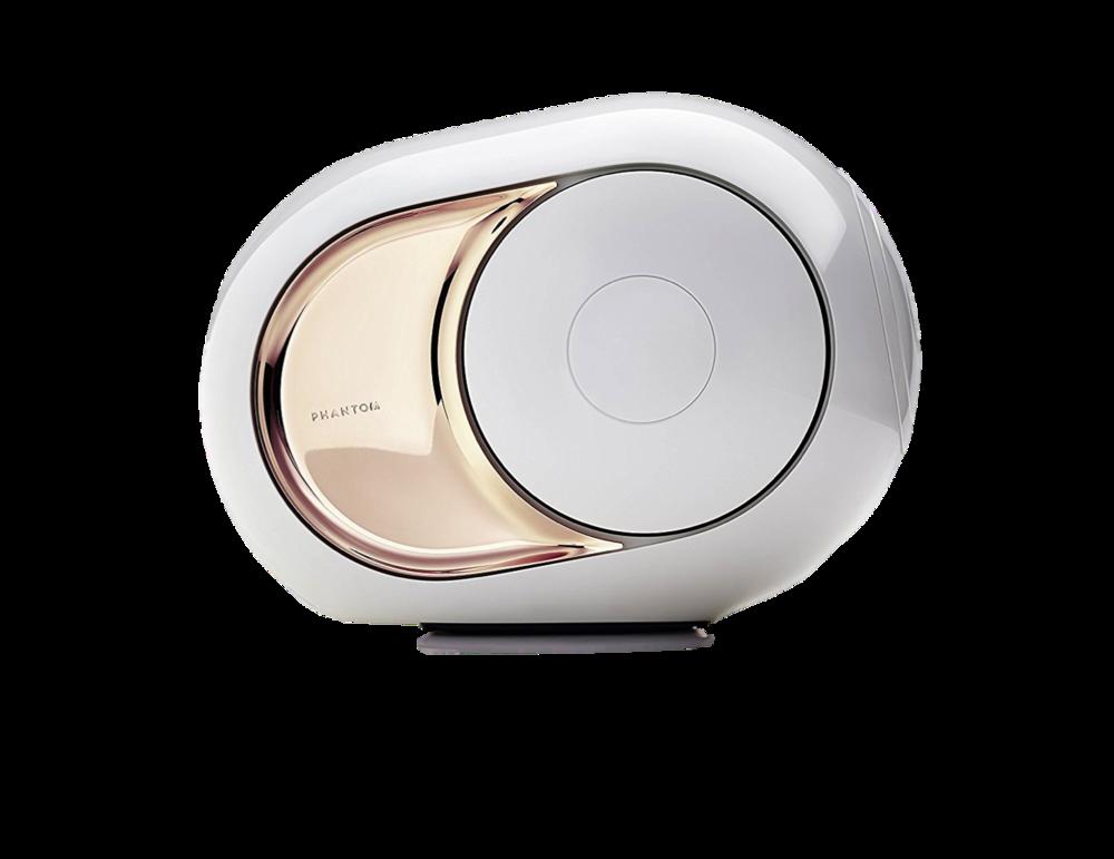 Devialet Phantom Speaker, $2,990