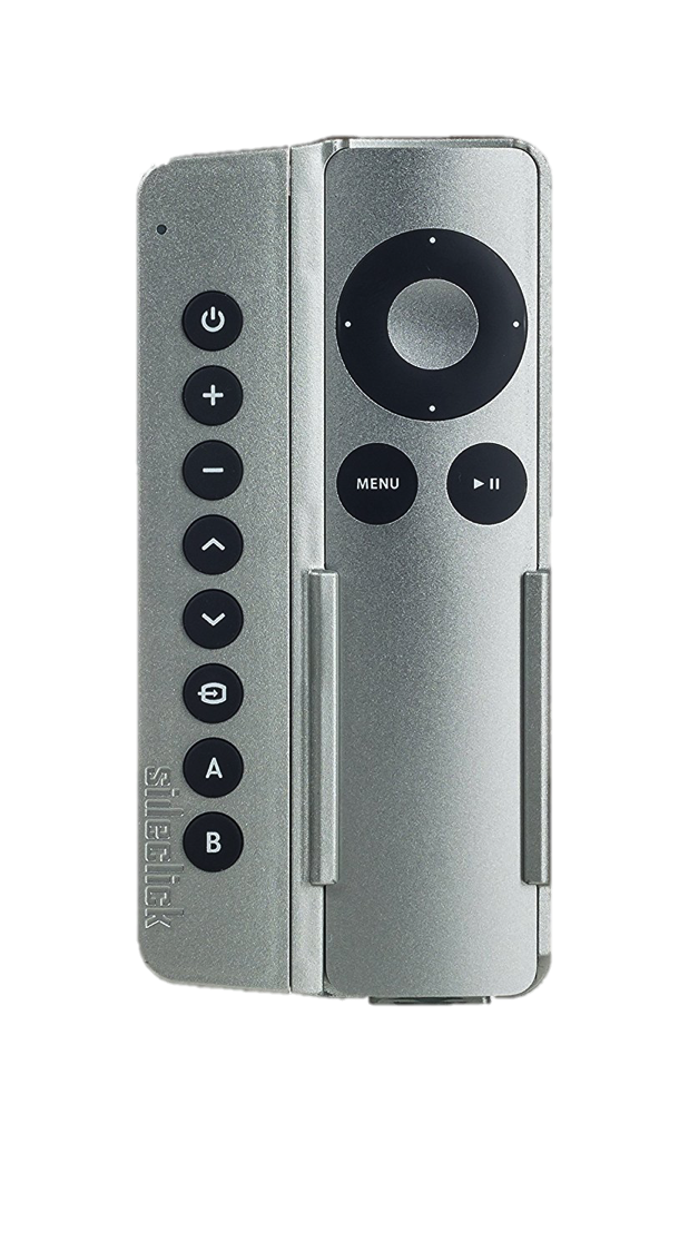 Universal Apple TV Remote, $30