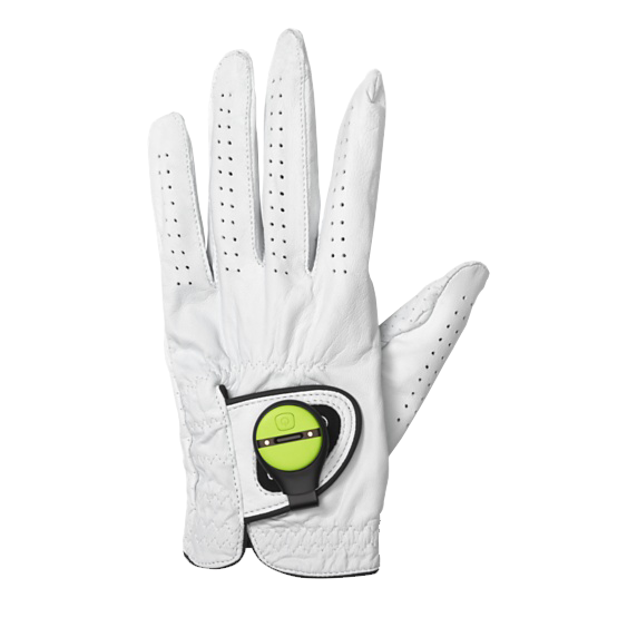 Golf 3D Swing Analyzer, $130