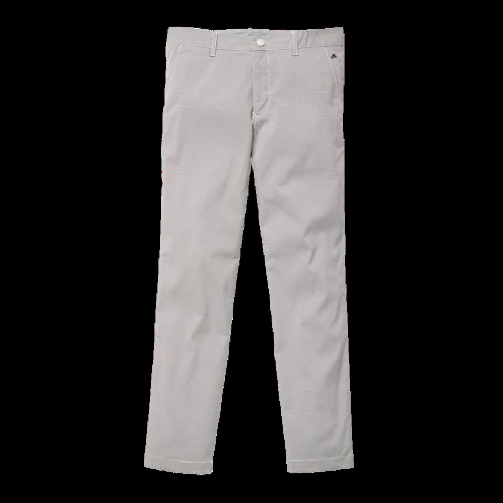Bonobos Pants, $78