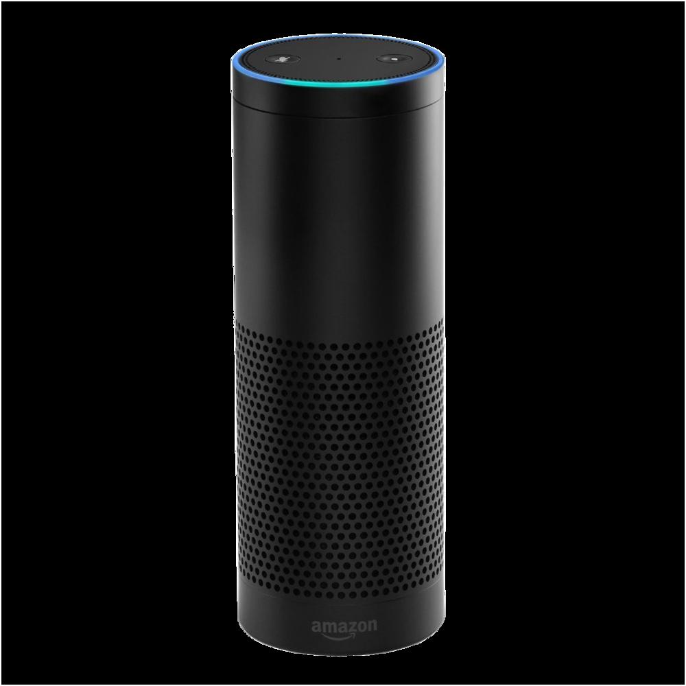 Amazon Echo, $180