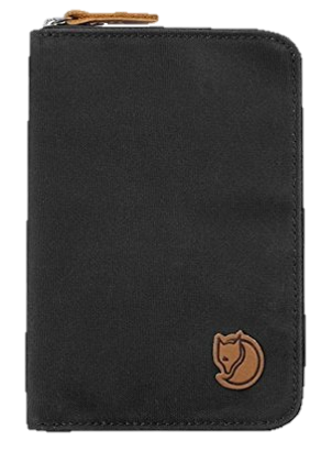 Fjallraven Passport Wallet.jpg