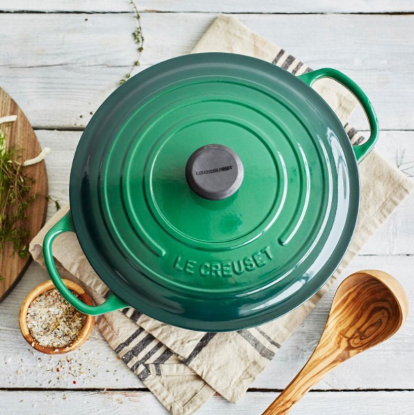 Sur La Table - One of our go-to's for everything kitchen is having a huge labor day saleFree shipping over $59 with code SHIPFREE