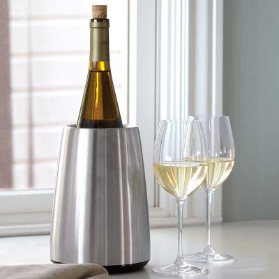 Tabletop Wine Cooler