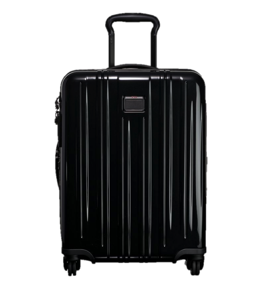 Tumi Continental Carry-On, $545