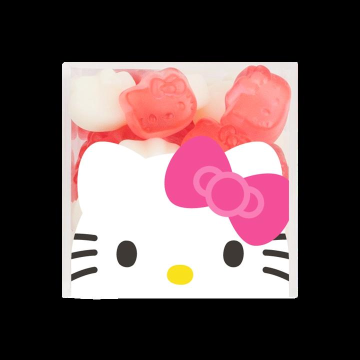 Sugarfina Hello Kitty Gummies