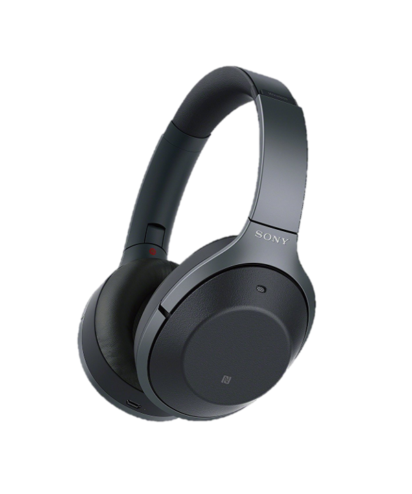 Sony Wireless Headphones, $298
