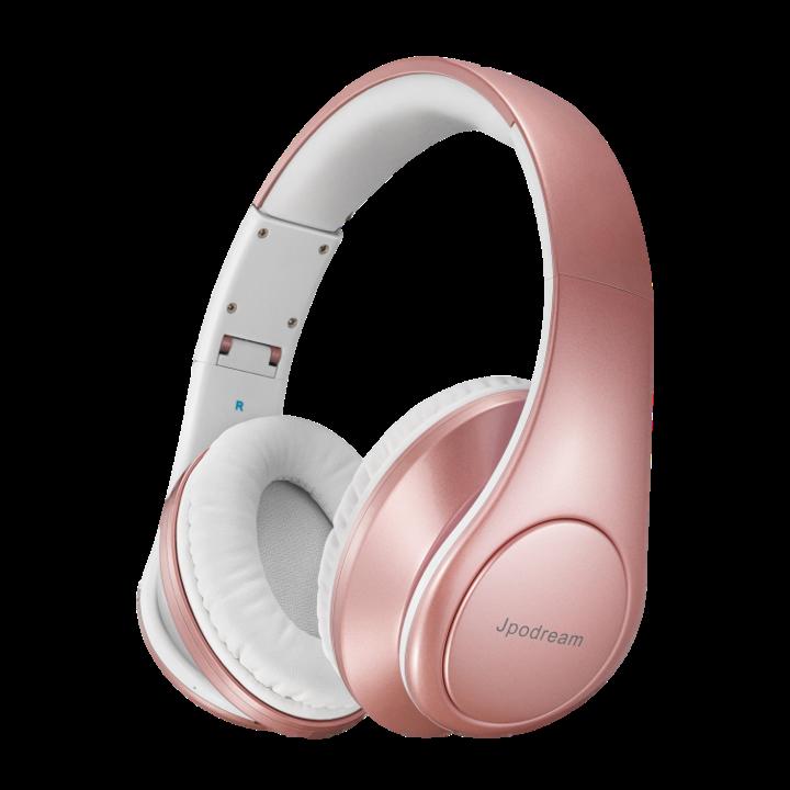 Headphones, $36