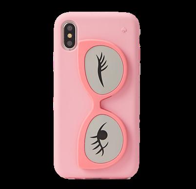 Sunglass iPhone Case x Stand $65