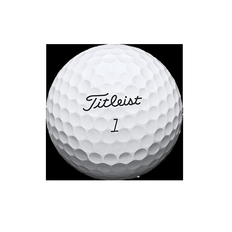 Personalized Golf Balls, $60