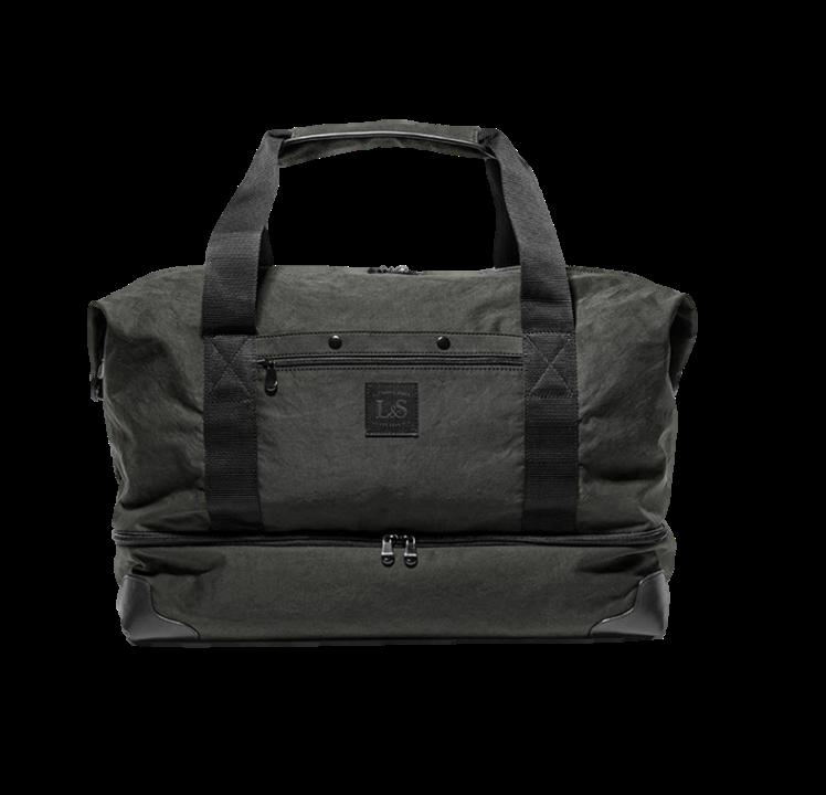 Rhodes Duffel Bag, $348