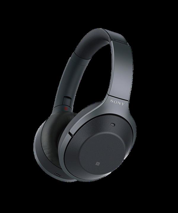 Sony Bluetooth Headphones, $298