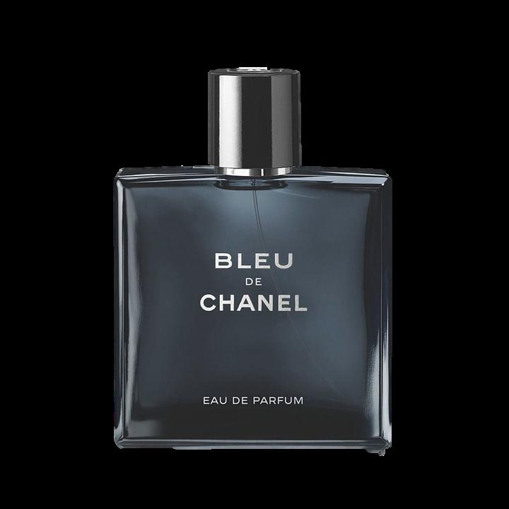 Bleu de Chanel, $90