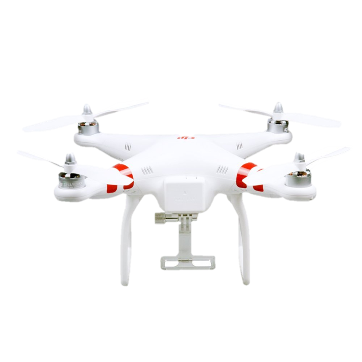 Phantom Drone, $959